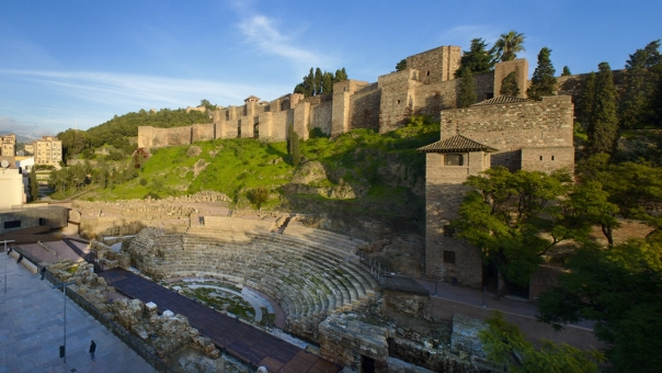 alcazaba-t-romano-alcazabilla-web_crop3sub1